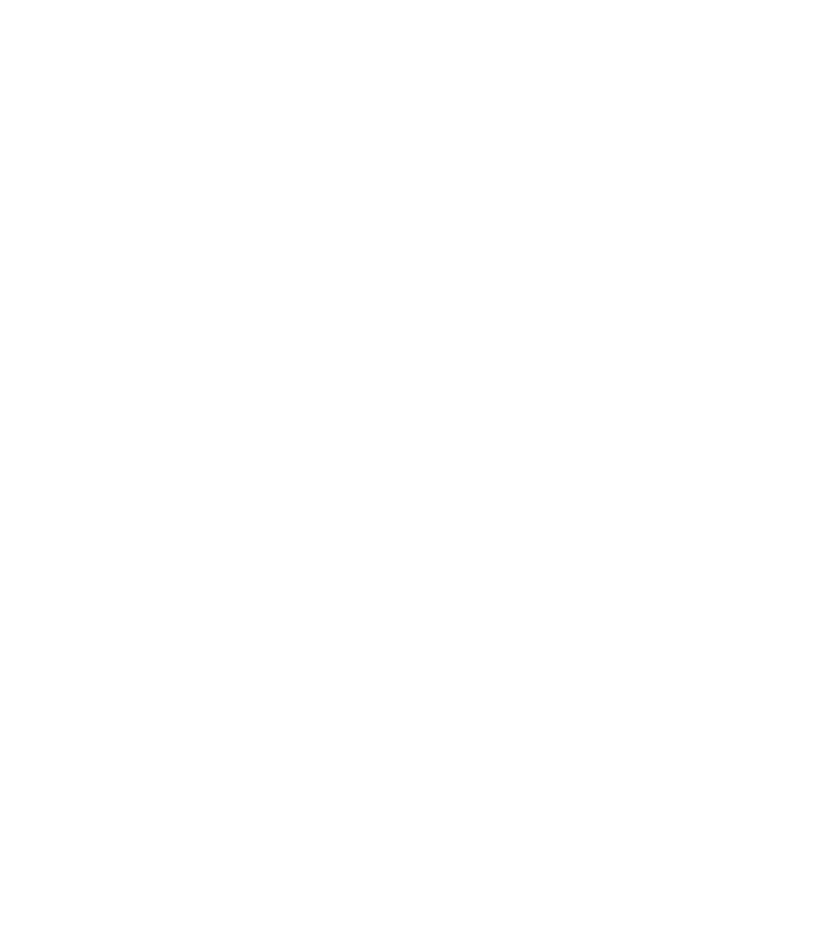 Rabbit Hall Logo halloween